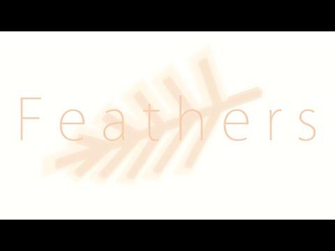 Feathers [Minecraft Animation]