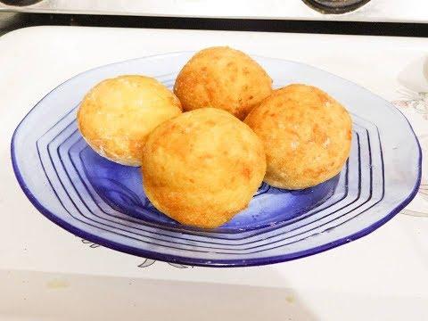 Aloo Patties recipe in Hindi (आलू ड्राई-फ्रूट पेटिस ) Indori Style