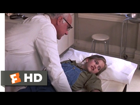 Xxx Mp4 My Girl 1991 It Hurts So Bad Scene 7 10 Movieclips 3gp Sex