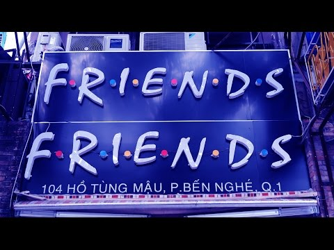 BEST FRIENDS FOREVER - Story About Friendship!