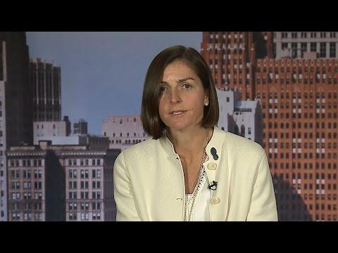 Army Veteran Maureen Short discusses women in military