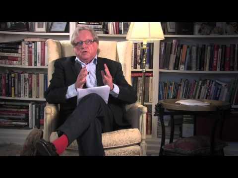 Bill Talks 6 - Depression and Workplace Disability