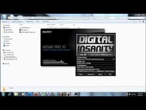 Sony vegas pro 11 free download portable free download free.