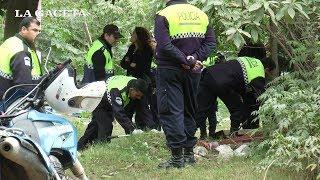 Nuevo femicidio en Tucumán: un hombre mató a su mujer de cuatro disparos y varias puñaladas