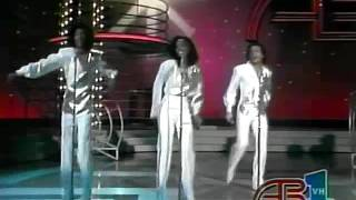 Shalamar     Second Time Around Extended Version