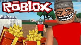 Roblox Lumber Tycoon 2 End Times Axe vs Candy Cane Axe on