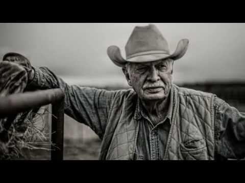 Ram Truck 'Farmer' Super Bowl Commercial