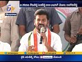 My Brother Venkat Reddy Also To Join In BJP In Future Komatireddy Rajagopal Reddy