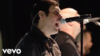Breaking Benjamin - Failure (Official Video)