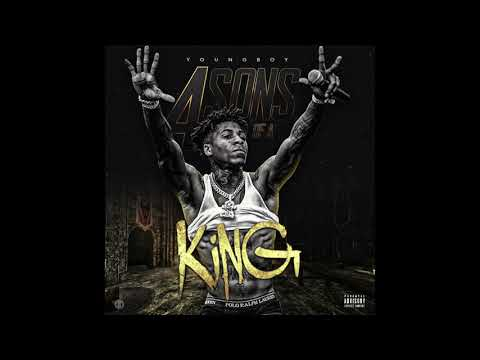 Xxx Mp4 NBA Youngboy 4 Sons Of A King Official Audio 3gp Sex