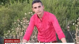 Goran Bokani   گۆران بۆکانی دانیشتنی کۆشان و بەرهەمی حاجی  گۆرانی    Via Torchbrowser Com