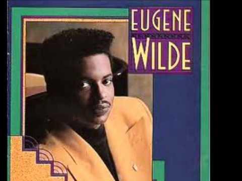 Xxx Mp4 Eugene Wilde I Choose You Tonight 1989 3gp Sex