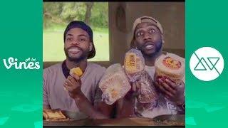 Beyond Vines Compilation June 2017 (Part 3) Funny Vines & Instagram Videos 2017
