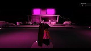 Roblox Money Longer Instrumental Bux Ggcom Ariana Grande 7 Rings Roblox Id Ariana Grande Songs