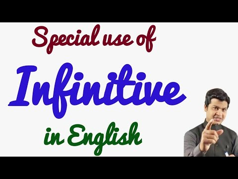 Advance English speaking structures |  Spoken English Learning Video | Easy Learning Video.