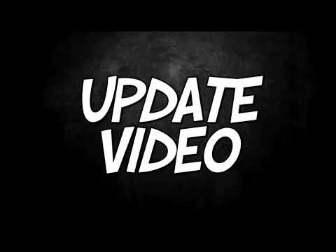 Channel Update 9/27/2017