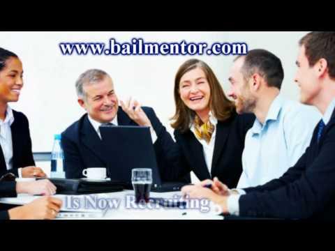 How to Become a Bondsman