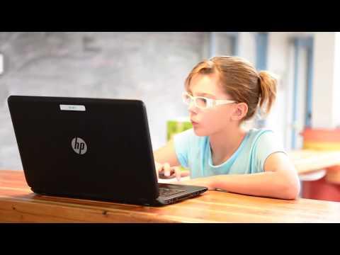 Coding for Schools | CodaKid
