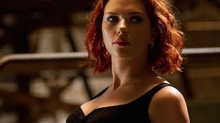NEW action movies 2017 - Family Movies 2017 English Excellent Adventure Sci fi movie