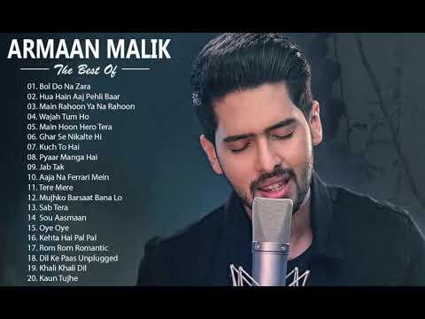 Xxx Mp4 Best Of Armaan Malik Armaan Malik New Songs Collection 2019 Latest Bollywood Romantic Songs 2019 3gp Sex