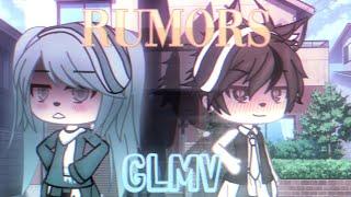 【Rumors】 ☆GLMV☆