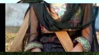 bangla song asif sharter prithibite