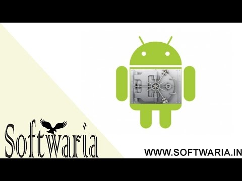 Remove System Applications in Android