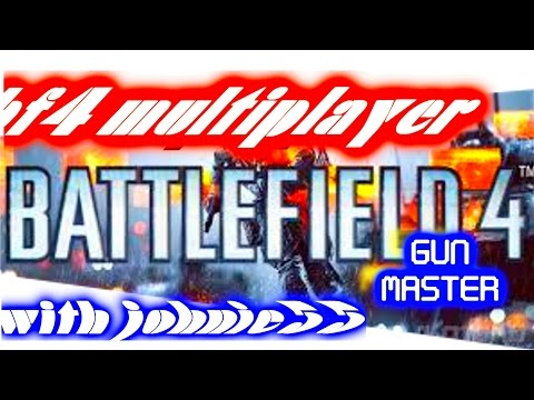 Battlefield 4-(bf4)- Multiplayer-Gameplay-dlc-maps-sniping-sniper-trolling