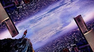 7 People Who Traveled To The Future | Time Travel