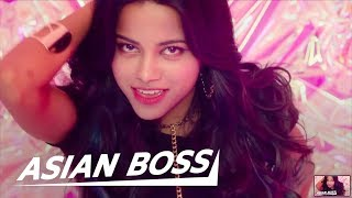 Meet The First Indian K-Pop Idols (feat. Z-Stars) | ASIAN BOSS