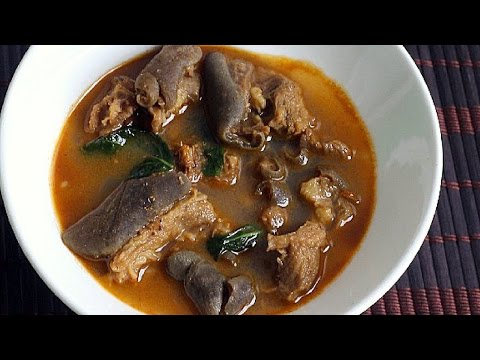 GOATMEAT PEPPERSOUP - SISIYEMMIE