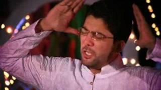 New Manqabat Mir Hasan Mir 2010. Abbas (AS) Naam Hai Mera