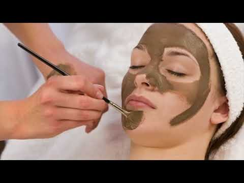 Multani Mitti For Skin Tightening- Easy Home Remedy To Tighten Skin