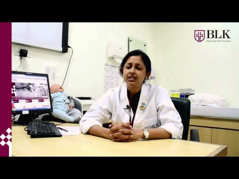 A guide on how to Breastfeed with flat or inverted nipples : BLK Super Speciality Hospital