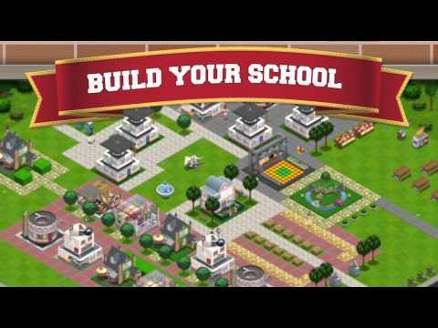 High School Story 30 iOS