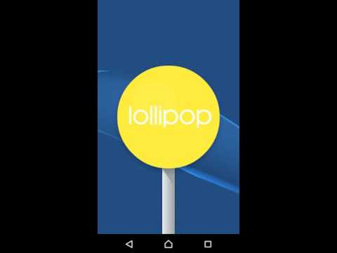 How To Check Android Version and How to Play Lollipop Version Game Tutorial   Taj Tricks1