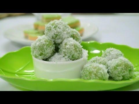 ദീപാവലി സ്പെഷ്യൽ ലഡു |Coconut Ladoo Recipe | Diwali sweet Recipe in Malayalam