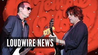 Stone Temple Pilots Confirm They Have a New Singer, But Who Is He?