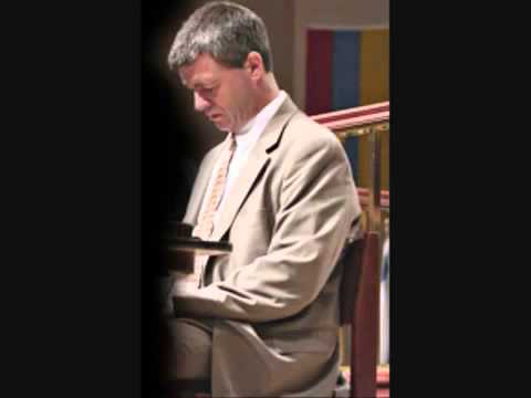 Virtuous Woman ❃Paul Washer❃