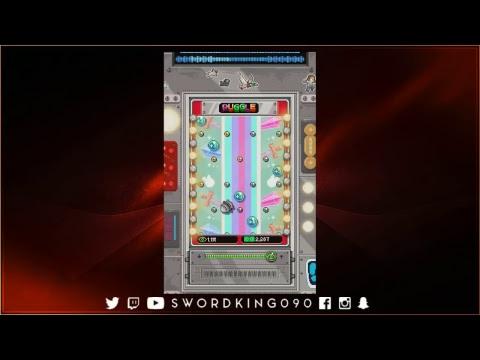 Pewdiepie's Tuber Simulator - Fantasy Event Livestream - Buying All Fantasy Items.