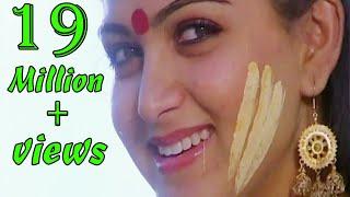 சின்னத்தம்பி படத்தின் அனைத்து பாடல்களும் || Chinna Thambi Movie All Songs