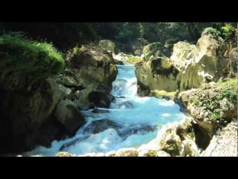 Semuc Champey, Guatemala - This is Paradise!