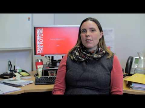 Dr Kay Cook, Vice-Chancellor's Senior Research Fellow | RMIT University