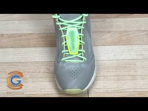 How to Improve Basketball Shoe Court Traction