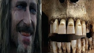 Most SURPRISING Facts About Vikings!