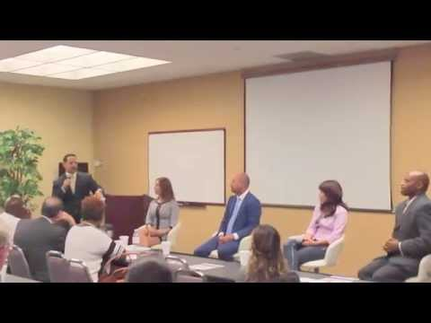 Make More Money Selling Commercial Investment Real Estate Training