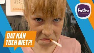 🎬 Wat is er met de juf?  - UNICEF Kinderrechten Filmfestival