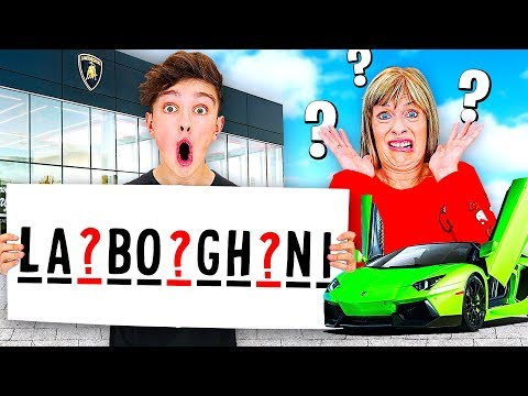 Xxx Mp4 Guess The Word I 39 Ll Buy It Challenge 3gp Sex