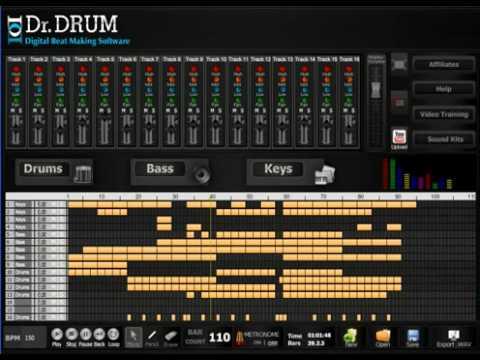 Best Program To Make Beats On Mac 2014 | Download Best Beats Making Programs On Mac