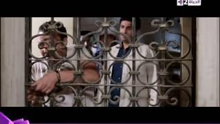 مسلسل دنيا جديدة - الحلقة السابعة والعشرون - Doniea Gdeda Eps 27
